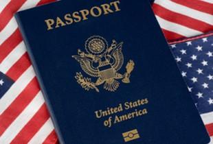 Passport Services | Salem County Clerk