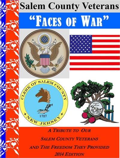 2014-Cover-Page--Salem-County-Veterans-Booklet