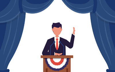 Want to View 2021 Salem County General Election Candidates?
